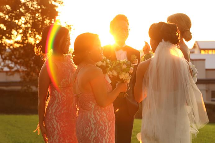 AKR_Photography_Wedding_Photography_51.j