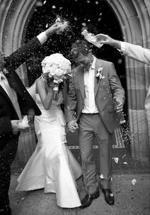 AKR_Photography_Wedding_Photography_36.j
