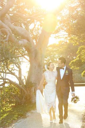 AKR_Photography_Wedding_Photography_47.j