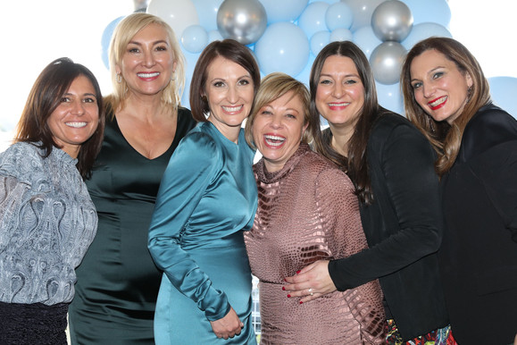 AKR_Photography_Events_Guests_7.jpg