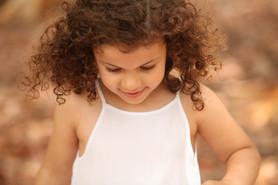 AKR Photography_Portrait_Children_30.jpg