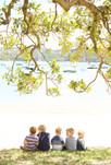 AKR Photography_Portrait_Children_32.jpg