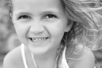 AKR Photography_Portrait_Children_5.jpg
