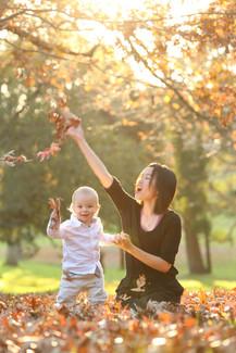 AKR_Photography_Portrait_Family_4.jpg