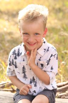 AKR Photography_Portrait_Children_41.jpg