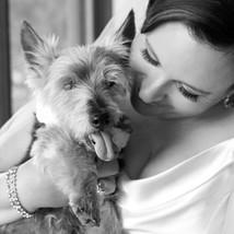 AKR_Photography_Portrait_Animals_19.jpg