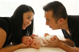 AKR_Photography_Portrait_Family_36.jpg