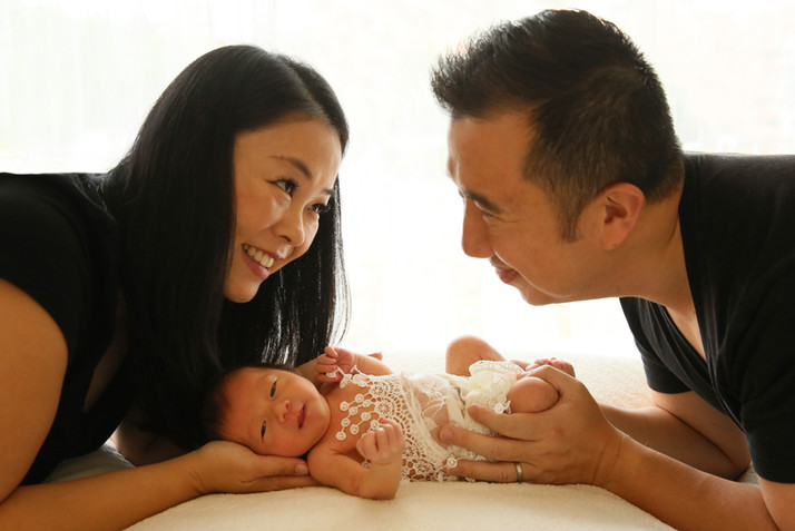 AKR_Photography_Portrait_Family_36.jpg