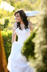 AKR_Photography_Wedding_Photography_35.j