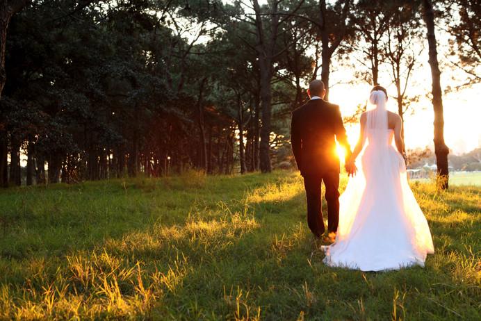 AKR_Photography_Wedding_Photography_54.j
