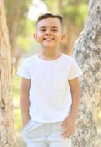 AKR%20Photography_Portrait_Children_35_e