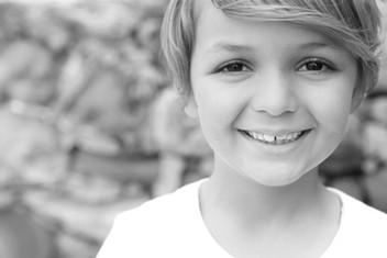 AKR_Photography_Portrait_Children_6