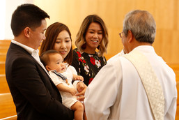 AKR_Photography_Events_Baptism_04.jpg