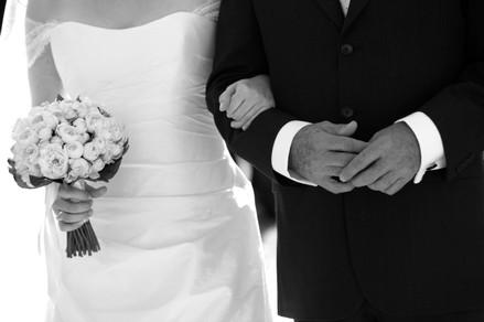 AKR_Photography_Wedding_Photography_27.j