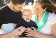 AKR_Photography_Portrait_Family_39.jpg