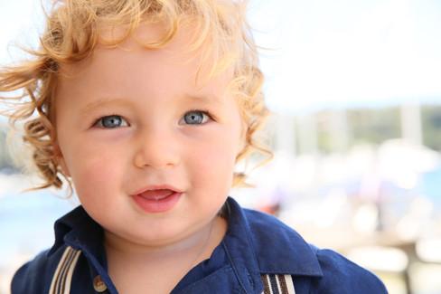 AKR Photography_Portrait_Children_22.jpg