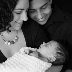 AKR_Photography_Portrait_Family_35.jpg