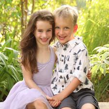 AKR%20Photography_Portrait_Children_19_e