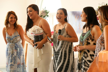 AKR_Photography_Events_Bridal_Shower_2.j