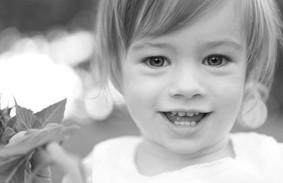 AKR_Photography_Portrait_Children_3