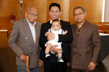 AKR_Photography_Events_Baptism_03.jpg