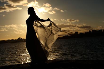 AKR_Photography_Wedding_Photography_29.j