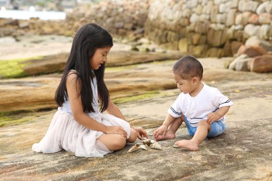AKR Photography_Portrait_Children_45.jpg