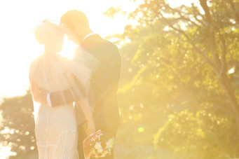 AKR_Photography_Wedding_Photography_46.j
