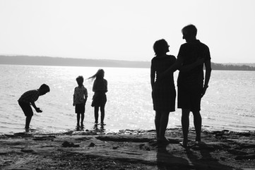 AKR_Photography_Portrait_Family_28.jpg
