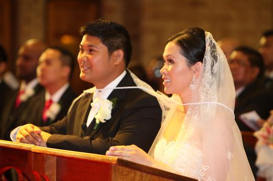 AKR_Photography_Wedding_Photography_43.j