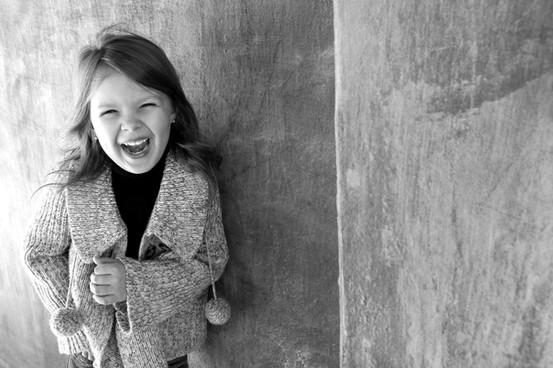AKR%20Photography_Portrait_Children_17_e