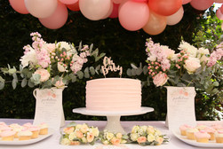 AKR_Photography_Events_Baby_Shower_3.jpg