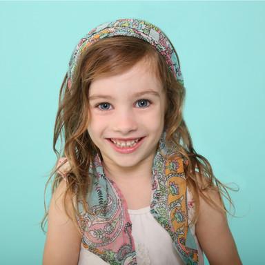 AKR Photography_Portrait_Children_18.jpg