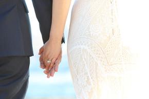 AKR_Photography_Wedding_Photography_45.j