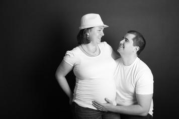 AKR_Photography_Portrait_Pregnancy_6.jpg