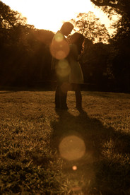 AKR Photography_Portrait_Engagment_4.jpg