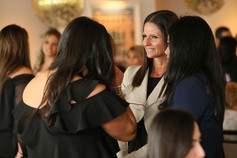 AKR_Photography_Events_Guests_Candid_13.
