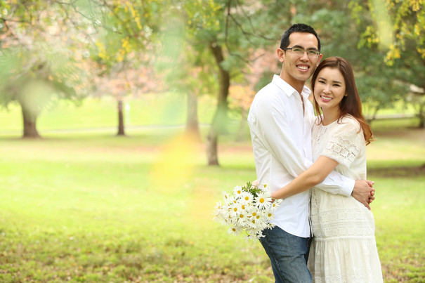 AKR Photography_Portrait_Engagment_9.jpg
