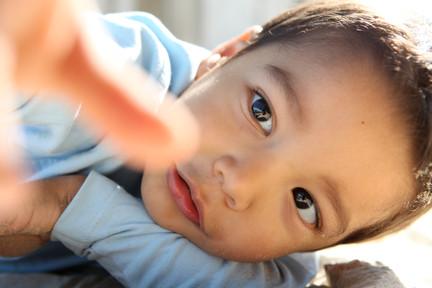 AKR_Photography_Portrait_Children_10