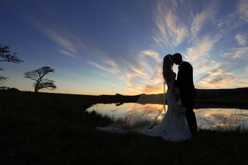 AKR_Photography_Wedding_Photography_62.j
