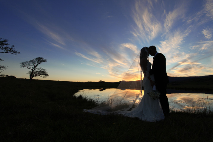 AKR_Photography_Wedding_Photography_62.j