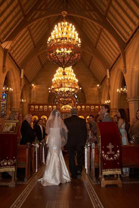 AKR_Photography_Wedding_Photography_21.j