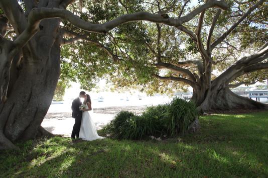 AKR_Photography_Wedding_Photography_69.j