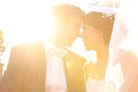 AKR_Photography_Wedding_Photography_41.j