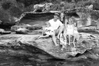 AKR_Photography_Portrait_Family_14.jpg