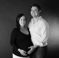 AKR_Photography_Portrait_Pregnancy_16_ed