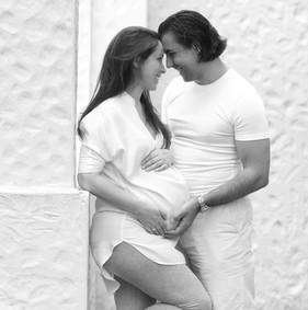 AKR_Photography_Portrait_Pregnancy_2_edi