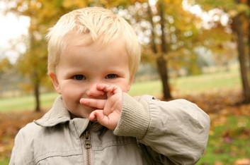 AKR_Photography_Portrait_Children_13