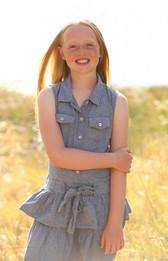 AKR Photography_Portrait_Children_40.jpg