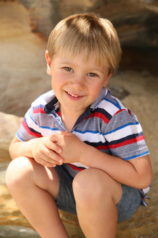 AKR Photography_Portrait_Children_46.jpg